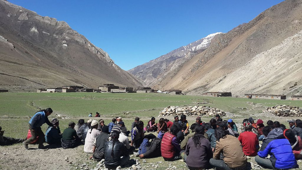 1200px-Local_people_in_meeting_in_Dolpo