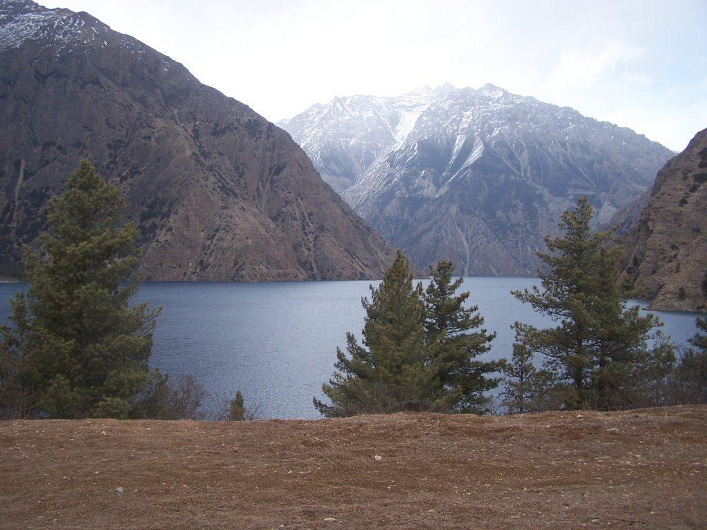 Phoksundo,_Dolpo,_Nepal