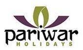 Pariwar Holidays