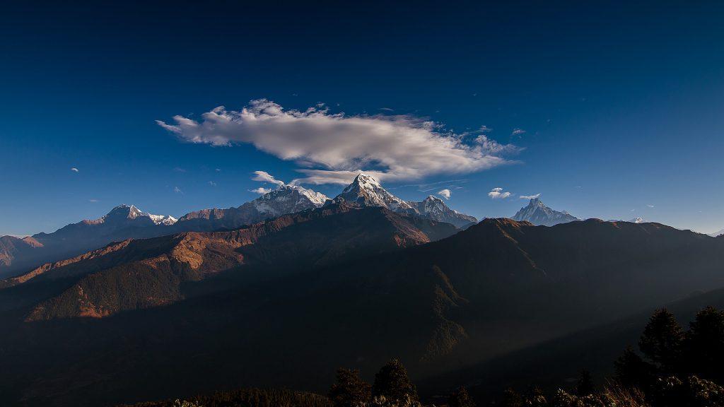 mountain-3080978_1920