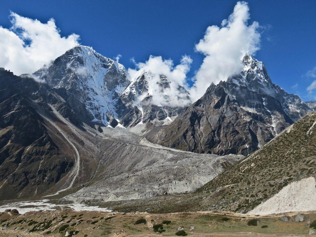 mountains-1712079