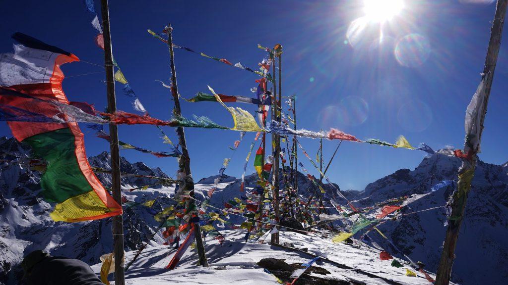 nepal-2982837_1920