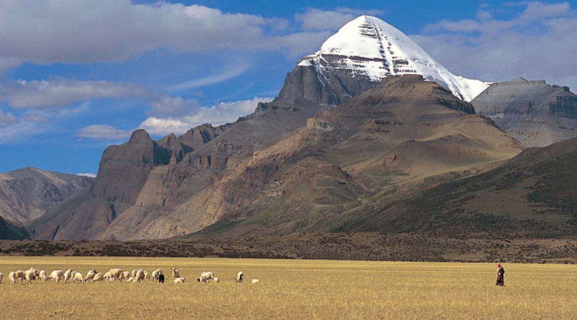 pimage_kailash-final-2