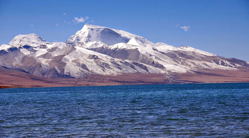 pimage_mount-kailash-final-1