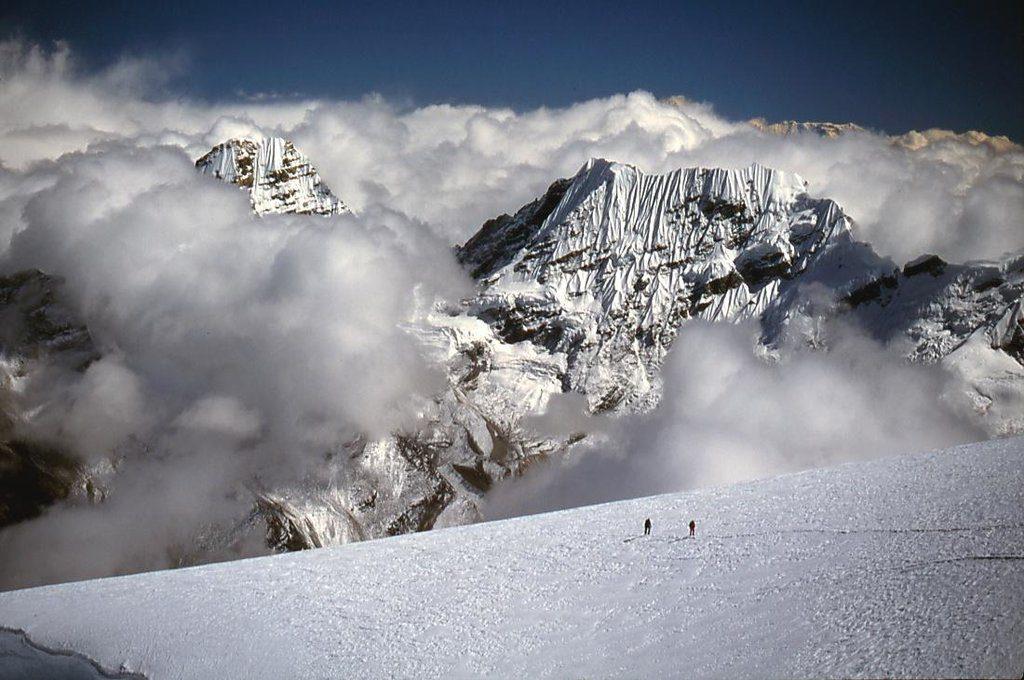 Mera peak1