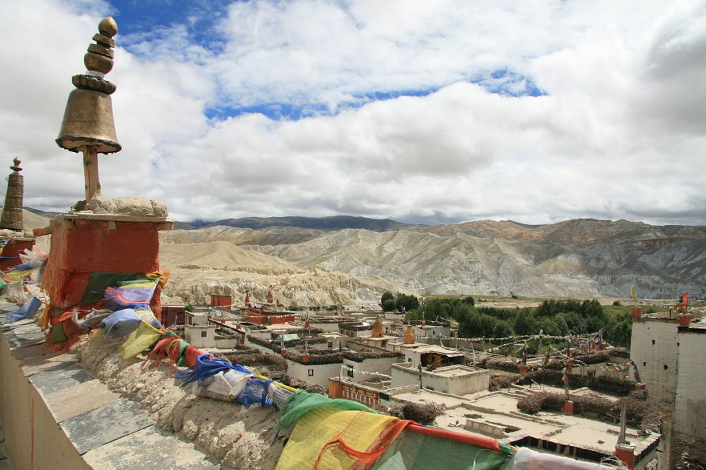 1200px-LoManthang_1