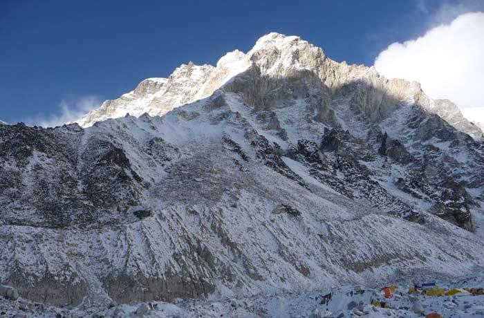 paldor-peak (1)
