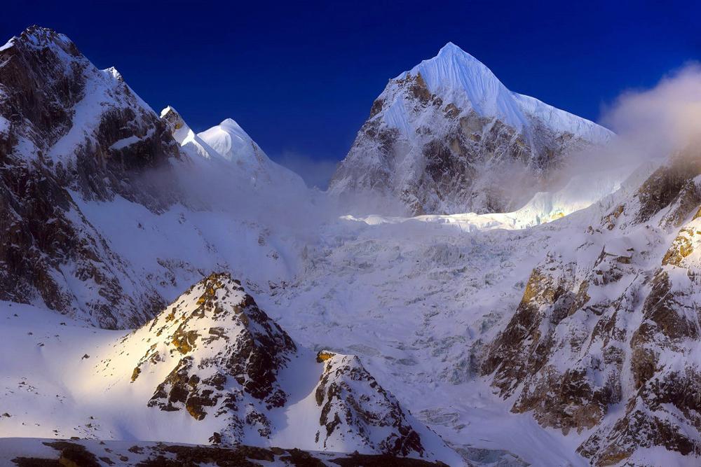 paldor-peak-nepal